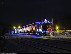 RailPictures.Net Photo: CP 2249 Canadian Pacific Railway EMD GP20ECO at Conklin, New York by Andrew Wedge