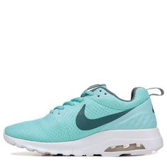 nike air max 1 gs womens wmns 555766046 sneaker shoes schuhe