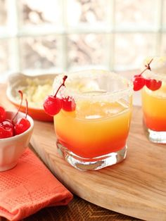 187 besten Happy Hour Bilder auf Pinterest | Alkohol, Alkoholische on