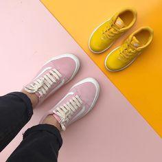Dr E, Nike Kids, Trainers, Vans, Sneakers, Shoes, Fashion, Tennis, Tennis
