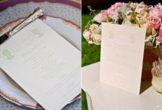 green-garden-letterpress-wedding-invitations