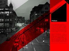 【版式设计】Helvetica字体时间轴和历史   视觉中国