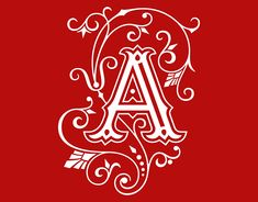 """Podívejte se na tento projekt @Behance: """"Ana"""" https://www.behance.net/gallery/38607421/Ana"""