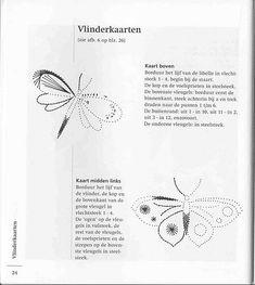 Изонить (насекомые) - AngelOlenka - Picasa Albums Web