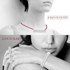 LOVE IS BLIND (Jewellery Design) | Mejuri Fine Jewelry competition...vote till december 12!