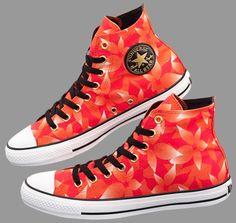 3e38e9bbcc92 25 best Shoes images on Pinterest