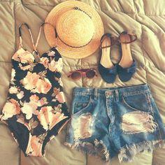 Look Primavera 57