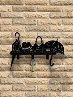 Крючки для одежды, крючки для одежды настенные, ключницы настенные, ключница на стену, ключница настенная купить, металлическая ключница.