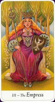 The Truth-Seeker's Tarot: Oracle Cards of Insight, Clarity and Wisdom Tarot Cards Major Arcana, Le Tarot, Fortune Telling Cards, Tarot Card Meanings, The Empress, Oracle Cards, Tarot Decks, Collage, Astrology