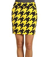 Why does this golf skirt have @Heather Torke's name all over it?!  :)
