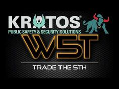 Wave5trade Stocks Swing Trading Signal Video for KTOS