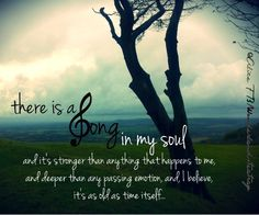 Music Moves the Soul Quotes Song Lyric Quotes, Soul Quotes, Music Quotes, Lyrics, Soul Songs, Soul Music, Love Life, My Love, Twin Souls