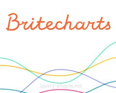 Britecharts –D3.js Based Reusable Charting Library #chart #visualization #javascript #donut #library #D3js #barchart #linechart #sparkline #reusable #graph #d3