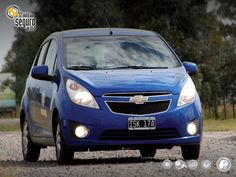 2013 chevy spark | mini car | chevrolet oh wait you already got me