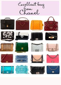 e1374904d703e4 25 Best Handbags and Purses images in 2019 | Most popular, Couture ...