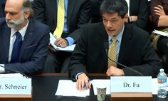 Congress Explores How to Bolster IoT Cybersecurity http://www.inforisktoday.com/congress-explores-how-to-bolster-iot-cybersecurity-a-9535
