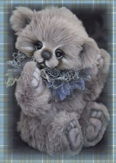 Alice Blue Gown Claire de Lune  Bethanie  Celestina  Chester  Fancy Panda Gwendoline...