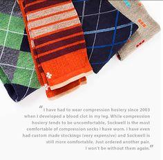 f989768636 12 Best {Compression Socks} images | Compression stockings, Sock, Socks