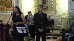 Banda Ponto de Partida (Ave Maria-Gounod)