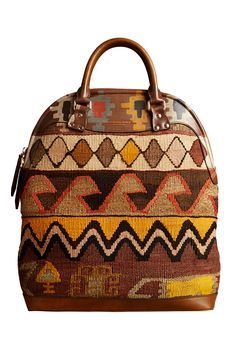 Style.com Accessories Index : Fall 2014 : Burberry Prorsum