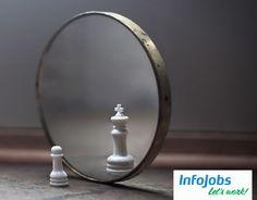 Infojobs_consejos_para_la_reputacion_online.png