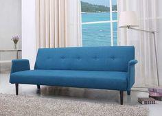 31 Modern Convertible Sofa Beds & Sleeper Sofas – Vurni