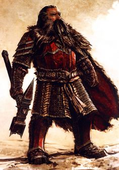 thrain armor moria - Google zoeken
