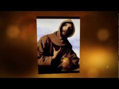 Are You Being Called to be a Secular Franciscan.mp4