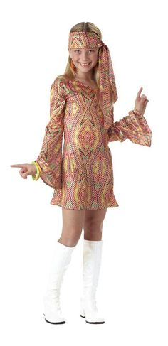 ebaf4f0a9e9 18 Best Womens Halloween Costumes of 60s