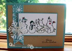 Class Cards by whats_her_name - Cards and Paper Crafts at Splitcoaststampers