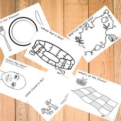 Grab your play dough as it's time to get creative with these 10 free printable playdough mats for fabulous kids fun. Your little ones can really let their imagination go wild as they build playdough shapes and objects on these mats. 10 free printable playdough mats for fabulous kids fun! Are you ready to download and …