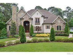 833 Lake Boone Trail, Raleigh NC, 27607 | (MLS # 1893592) Homes.com