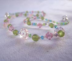 Girls Fashion Jewelry