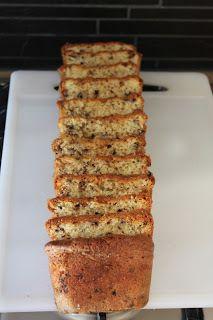 """Cake (Cees Holtkamp """"de banketbakker"""") - http://www.volrecepten.nl/r/cake-cees-holtkamp-de-banketbakker-1022022.html"""