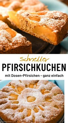 French Toast, Low Carb, Breakfast, Food, Peach Pie Recipes, Bakken, Simple, Morning Coffee, Essen