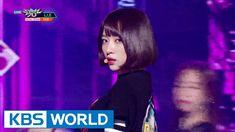 #2016 #20160613 #KPop #EXID Song #LIE ~ EXID - L.I.E [Music Bank / 2016.06.10] https://youtu.be/tVDm1ea_RPc