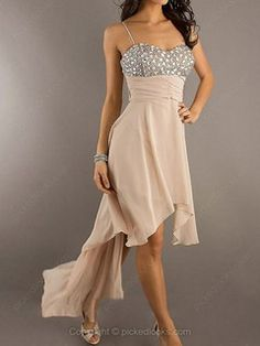 Bridal Dresses, Bridal Gowns, Bridesmaid Dresses, Prom Dresses and Bridal Accessories High Low Prom Dresses, Homecoming Dresses, Bridesmaid Dresses, Formal Dresses, Prom Gowns, Graduation Dresses, Wedding Dresses, Casual Dresses, Ball Dresses