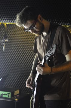 Studio nagrań Zielona Góra