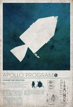 Apollo program II.