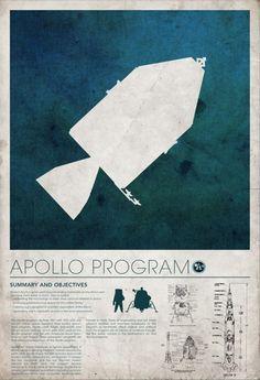 Apollo program II.