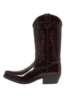 ba536e6e ¡Consigue este tipo de botas camperas de Kentucky's Western ahora! Haz clic  para ver