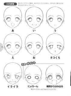 20 Ideas For Eye Tutorial Anime Sketch Manga Tutorial, Manga Drawing Tutorials, Sketches Tutorial, Eye Tutorial, Drawing Techniques, Drawing Tips, Drawing Reference, Drawing Hair Tutorial, Drawing Lessons