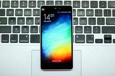 Xiaomi Mi 4i to break cover in Singapore and Hong Kong on May 12 - https://www.aivanet.com/2015/05/xiaomi-mi-4i-to-break-cover-in-singapore-and-hong-kong-on-may-12/