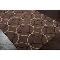 COS-8868 - Surya | Rugs, Pillows, Wall Decor, Lighting, Accent Furniture, Throws