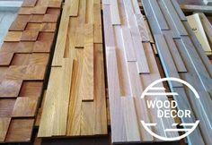 3d panel oak +380997122566