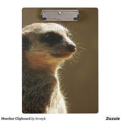 Meerkat Clipboard
