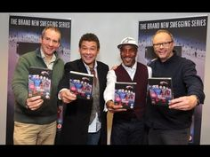 """""""Rimmerick"""" competition winner - Red Dwarf (0:10)"""