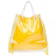 funky αδιάβροχη τσάντα!!! Rebecca Minkoff, Gym Bag, Winter, Bags, Fashion, Winter Time, Handbags, Moda, Fashion Styles