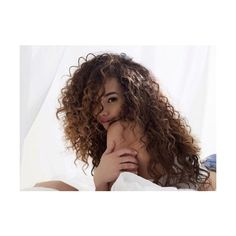 ashley moore on Tumblr ❤ liked on Polyvore featuring ashley moore