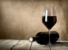 Η επιστήμη μίλησε: Ένα ποτήρι κρασί ισούται με μία ώρα γυμναστικής! - http://ipop.gr/themata/eimai/epistimi-milise-ena-potiri-krasi-isoute-mia-ora-gymnastikis/